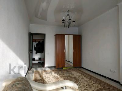 1-комнатная квартира, 48 м², 9/25 эт., Асанкайгы 2/2 за 13.3 млн ₸ в Нур-Султане (Астана), р-н Байконур — фото 6