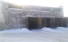 Промбаза 750 га, Защитная 24 — Дубовская за 400 ₸ в Караганде, Казыбек би р-н