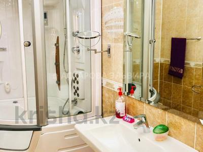 2-комнатная квартира, 90 м² помесячно, Аль-Фараби 7 за 450 000 ₸ в Алматы, Бостандыкский р-н — фото 10