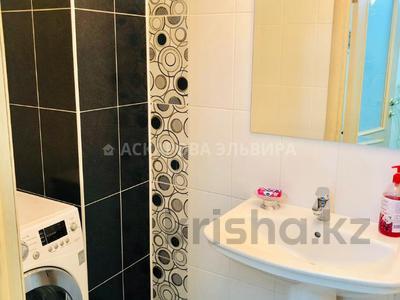 2-комнатная квартира, 90 м² помесячно, Аль-Фараби 7 за 450 000 ₸ в Алматы, Бостандыкский р-н — фото 11