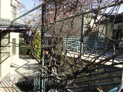 8-комнатный дом, 538.1 м², 10 сот., Аскарова — Бобек за ~ 141 млн ₸ в Алматы, Ауэзовский р-н — фото 2