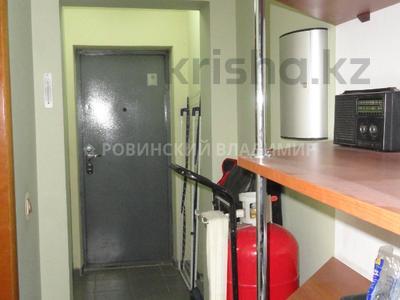 8-комнатный дом, 538.1 м², 10 сот., Аскарова — Бобек за ~ 141 млн ₸ в Алматы, Ауэзовский р-н — фото 13