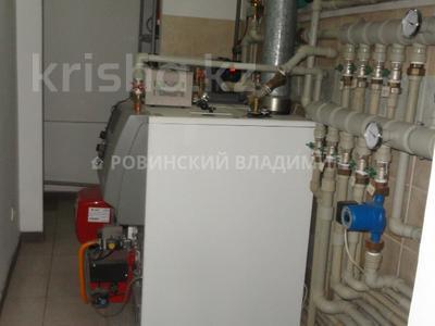 8-комнатный дом, 538.1 м², 10 сот., Аскарова — Бобек за ~ 141 млн ₸ в Алматы, Ауэзовский р-н — фото 14
