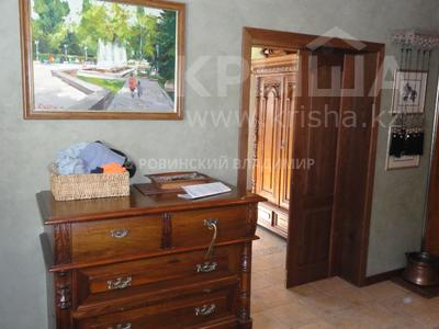 8-комнатный дом, 538.1 м², 10 сот., Аскарова — Бобек за ~ 141 млн ₸ в Алматы, Ауэзовский р-н — фото 19