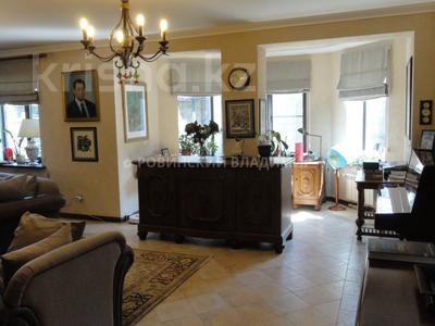 8-комнатный дом, 538.1 м², 10 сот., Аскарова — Бобек за ~ 141 млн ₸ в Алматы, Ауэзовский р-н — фото 20