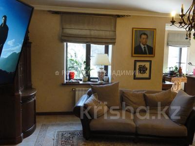 8-комнатный дом, 538.1 м², 10 сот., Аскарова — Бобек за ~ 141 млн ₸ в Алматы, Ауэзовский р-н — фото 23