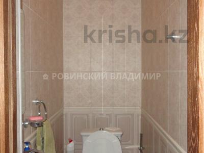 8-комнатный дом, 538.1 м², 10 сот., Аскарова — Бобек за ~ 141 млн ₸ в Алматы, Ауэзовский р-н — фото 30