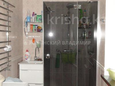 8-комнатный дом, 538.1 м², 10 сот., Аскарова — Бобек за ~ 141 млн ₸ в Алматы, Ауэзовский р-н — фото 31