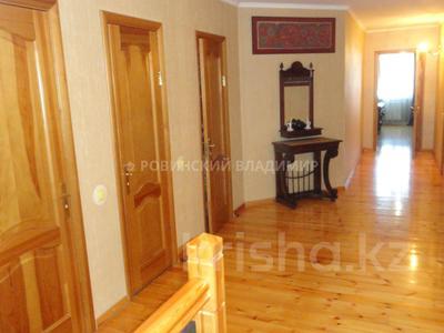 8-комнатный дом, 538.1 м², 10 сот., Аскарова — Бобек за ~ 141 млн ₸ в Алматы, Ауэзовский р-н — фото 33