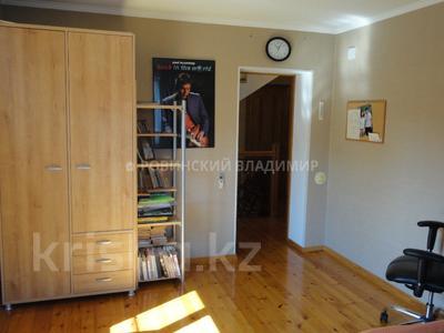 8-комнатный дом, 538.1 м², 10 сот., Аскарова — Бобек за ~ 141 млн ₸ в Алматы, Ауэзовский р-н — фото 35