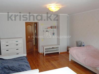 8-комнатный дом, 538.1 м², 10 сот., Аскарова — Бобек за ~ 141 млн ₸ в Алматы, Ауэзовский р-н — фото 37