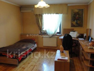 8-комнатный дом, 538.1 м², 10 сот., Аскарова — Бобек за ~ 141 млн ₸ в Алматы, Ауэзовский р-н — фото 39