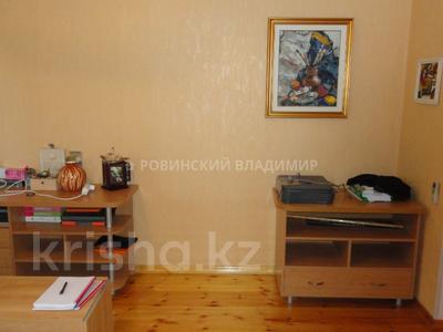 8-комнатный дом, 538.1 м², 10 сот., Аскарова — Бобек за ~ 141 млн ₸ в Алматы, Ауэзовский р-н — фото 40