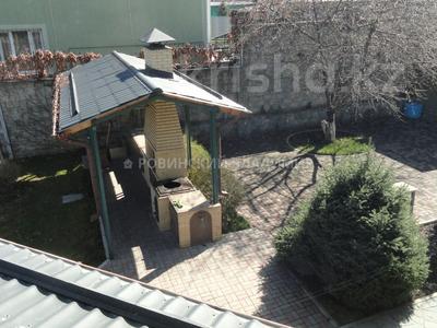 8-комнатный дом, 538.1 м², 10 сот., Аскарова — Бобек за ~ 141 млн ₸ в Алматы, Ауэзовский р-н — фото 43