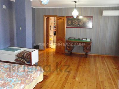 8-комнатный дом, 538.1 м², 10 сот., Аскарова — Бобек за ~ 141 млн ₸ в Алматы, Ауэзовский р-н — фото 44