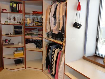 8-комнатный дом, 538.1 м², 10 сот., Аскарова — Бобек за ~ 141 млн ₸ в Алматы, Ауэзовский р-н — фото 45