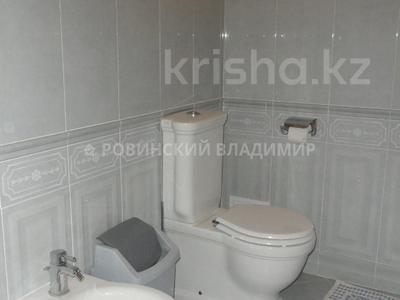 8-комнатный дом, 538.1 м², 10 сот., Аскарова — Бобек за ~ 141 млн ₸ в Алматы, Ауэзовский р-н — фото 49