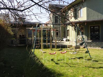 8-комнатный дом, 538.1 м², 10 сот., Аскарова — Бобек за ~ 141 млн ₸ в Алматы, Ауэзовский р-н — фото 5