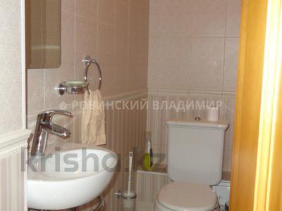 8-комнатный дом, 538.1 м², 10 сот., Аскарова — Бобек за ~ 141 млн ₸ в Алматы, Ауэзовский р-н — фото 50