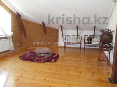 8-комнатный дом, 538.1 м², 10 сот., Аскарова — Бобек за ~ 141 млн ₸ в Алматы, Ауэзовский р-н — фото 57