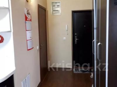 2-комнатная квартира, 48 м², 3/5 эт. помесячно, проспект Абылай Хана за 90 000 ₸ в Нур-Султане (Астана), Алматинский р-н — фото 2