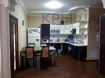 2-комнатная квартира, 48 м², 3/5 эт. помесячно, проспект Абылай Хана за 90 000 ₸ в Нур-Султане (Астана), Алматинский р-н — фото 4
