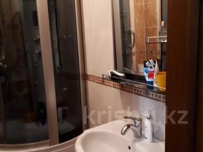 2-комнатная квартира, 48 м², 3/5 эт. помесячно, проспект Абылай Хана за 90 000 ₸ в Нур-Султане (Астана), Алматинский р-н — фото 5