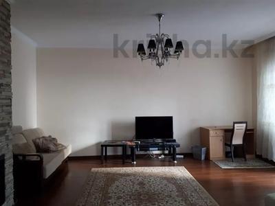 2-комнатная квартира, 48 м², 3/5 эт. помесячно, проспект Абылай Хана за 90 000 ₸ в Нур-Султане (Астана), Алматинский р-н — фото 7