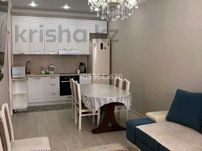1-комнатная квартира, 50 м², 4/9 этаж, Камзина 41/3 за 13.5 млн 〒 в Павлодаре