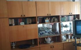 3-комнатный дом, 70 м², 10 сот., Шота-Руставеле 4а за 6.8 млн ₸ в Караганде, Октябрьский р-н