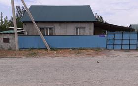 3-комнатный дом, 12.1 м², 6 сот., Курманова 226 — Кудерина за 12 млн 〒 в Талдыкоргане