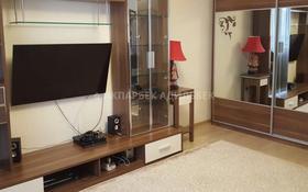 2-комнатная квартира, 78 м², 14/18 этаж помесячно, Кенесары 52 за 180 000 〒 в Нур-Султане (Астана)