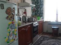 5-комнатный дом, 135 м², 6 сот.