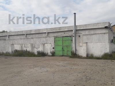 Промбаза 40 соток, Краснощекова 46 за 45.5 млн 〒 в Актобе, Старый город
