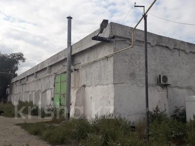 Промбаза 40 соток, Краснощекова 46 за 45.5 млн 〒 в Актобе, Старый город — фото 4