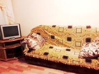 2-комнатная квартира, 48 м², 1/4 этаж посуточно