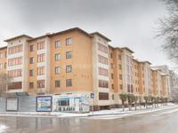 3-комнатная квартира, 78.9 м², 5/5 этаж