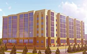 1-комнатная квартира, 42 м², 4/6 эт., Шаймердена Косшыгулулы — 189 за ~ 10.5 млн ₸ в Нур-Султане (Астана), Сарыаркинский р-н