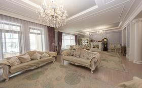 6-комнатный дом, 318 м², 10 сот., Шиели 5 за ~ 210.1 млн 〒 в Нур-Султане (Астана), Есиль р-н