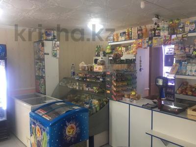 Магазин площадью 48 м², Маресьева — Сатпаева за 18 млн ₸ в Актобе