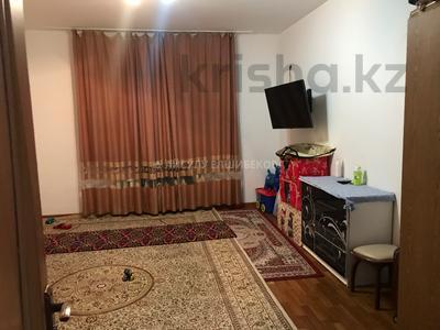 3-комнатная квартира, 132 м², 8/16 эт., Жуалы за 19.5 млн ₸ в Алматы, Наурызбайский р-н