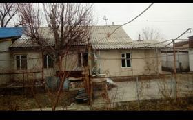 4-комнатный дом, 130 м², 8.3 сот., Султанбаева 11 — Жамал Аппасовой за 13.5 млн 〒 в