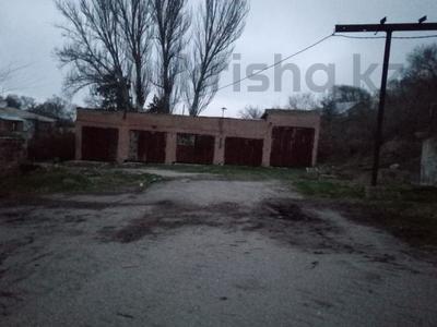 Промбаза 3.5 га, Рыскулова за 220 млн ₸ в Талгаре — фото 10