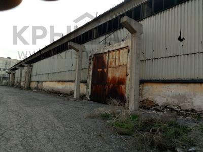 Промбаза 3.5 га, Рыскулова за 220 млн ₸ в Талгаре