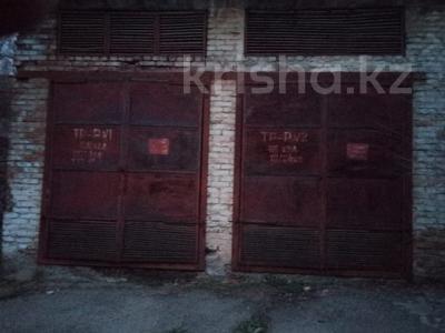 Промбаза 3.5 га, Рыскулова за 220 млн ₸ в Талгаре — фото 12