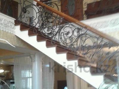5-комнатный дом, 200 м², 9.5 сот., ул Ветеранов 47 за 70 млн ₸ в Алматы, Наурызбайский р-н — фото 2