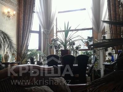 5-комнатный дом, 200 м², 9.5 сот., ул Ветеранов 47 за 70 млн ₸ в Алматы, Наурызбайский р-н — фото 3