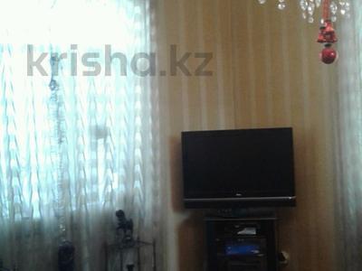 5-комнатный дом, 200 м², 9.5 сот., ул Ветеранов 47 за 70 млн ₸ в Алматы, Наурызбайский р-н — фото 4