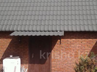 5-комнатный дом, 200 м², 9.5 сот., ул Ветеранов 47 за 70 млн ₸ в Алматы, Наурызбайский р-н — фото 6