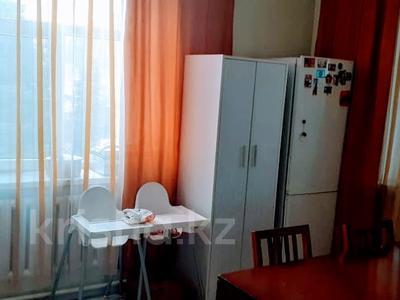 5-комнатный дом помесячно, 300 м², 10 сот., мкр Баганашыл за 400 000 〒 в Алматы, Бостандыкский р-н — фото 9